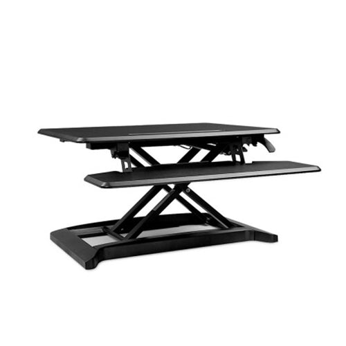 Adjustable Table Top Desk - 90cm