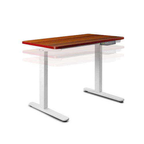 Motorised Electronic Adjustable Desk 100cm