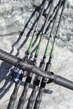 Infinity ISS 90 MC | 9' Steelhead & Salmon Drift/Hardware Rod