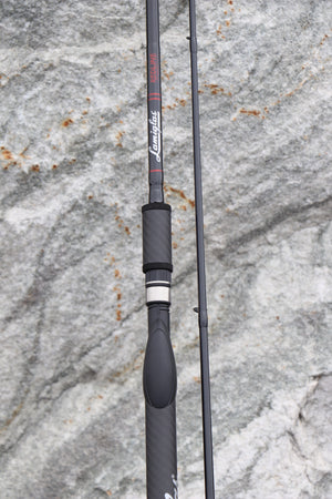 HS 94 MS - Medium Spinning Rod