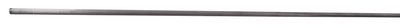 GP1089 - 2-piece 9' foot  9 weight Graphite Fly Blank