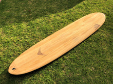 GryptaLite Clear Grip Kit - Longboard, IN STOCK NOW!