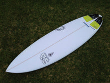 GryptaLite Clear Grip Kit- Shortboard,  NEW STOCK DUE SOON
