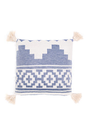 The Beachcomber Pillow