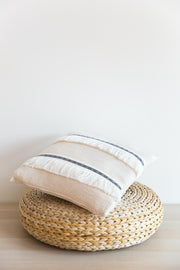 The Bohem Pillow