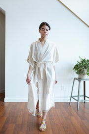 The Drifter Beach Robe