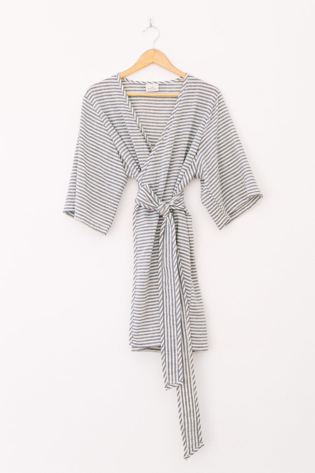 The Fresh Beach Robe