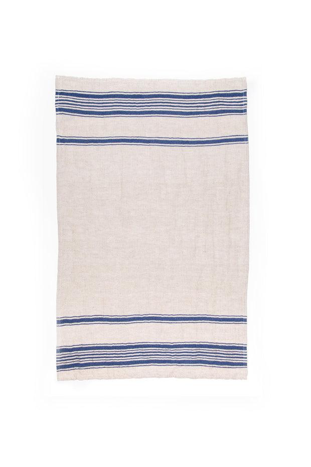 The Gourmet Kitchen Towel