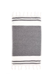 The Hatch Kitchen Towel