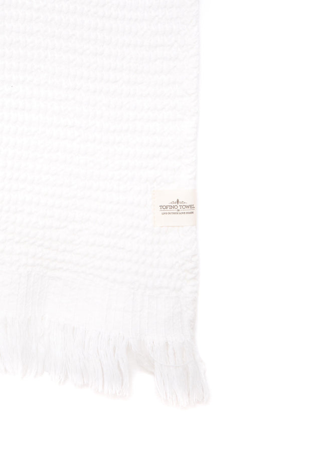 The Sombrio Bath Towel Set