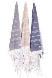 The Lark Towel Series