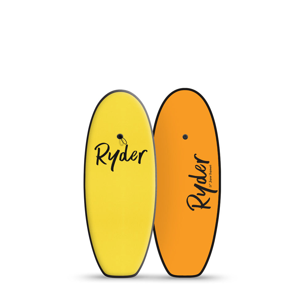 37"