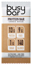 Cookie Dough Protein Bar $32.99/Box of 12