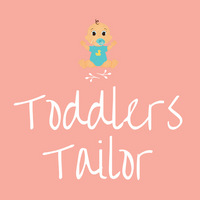Toddlers Tailor