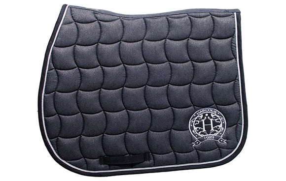 Harcour Saddle Pad Chatel