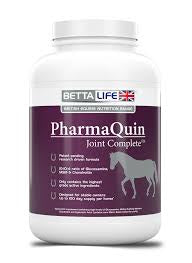 Bettalife PharmaQuin Joint Complete - Equine