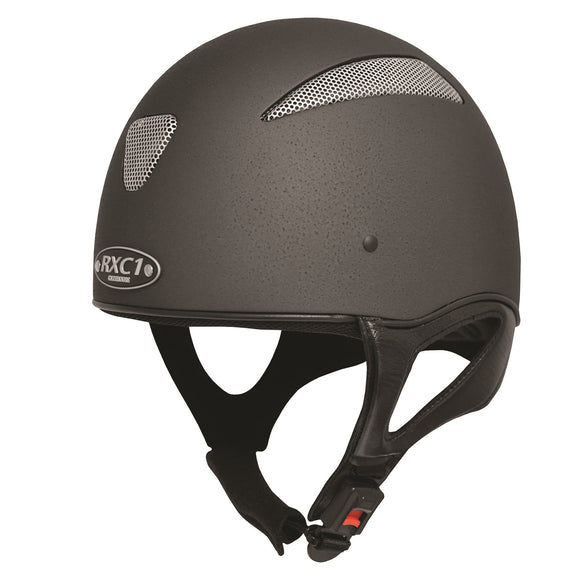 Gatehouse RXC1 Riding Hat