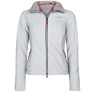 Euro-Star Ladies Jacket Vonda