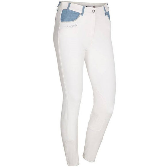 Harcour Hawai Breeches