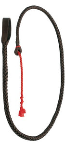 Mactack 1.25YD Hunt/Beaufort Thong