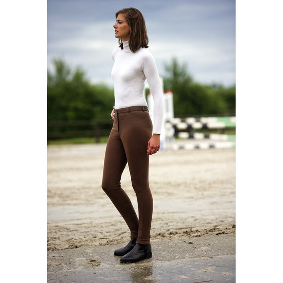 Belstar Pull On Jodhpurs