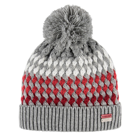 Euro-Star Unisex Hat Bendi