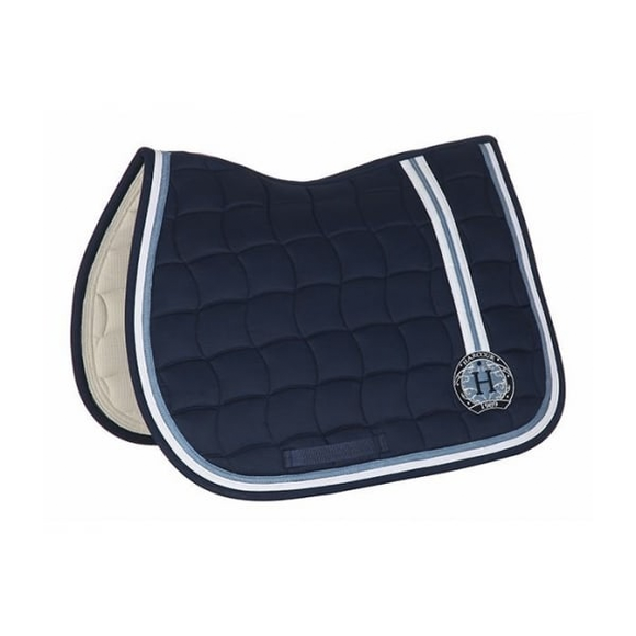 Harcour Manille Dressage Pad