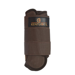 Kentucky Event Solimbra D30 Front