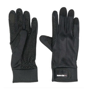 Euro-Star Softshell Kaprun Gloves