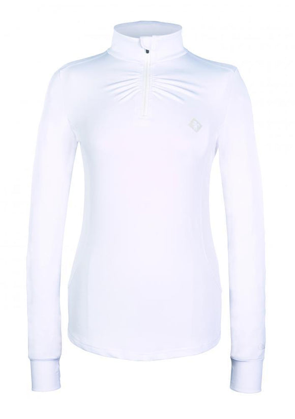 Caldene Jette Womens Technical Top
