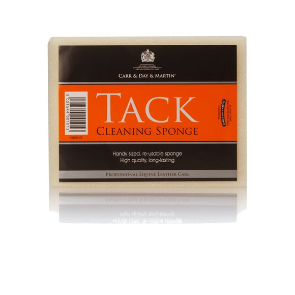 Carr, Day & Martin Tack Cleaning Sponge