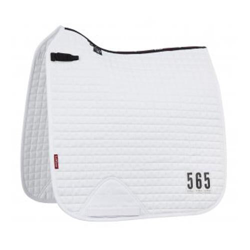 Le Mieux Competition Cotton Dressage Square