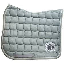 Harcour Saddle Pad Chatel GP