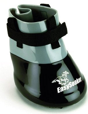 Easysoaker Boot