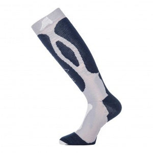 Euro-Star Polar Socks
