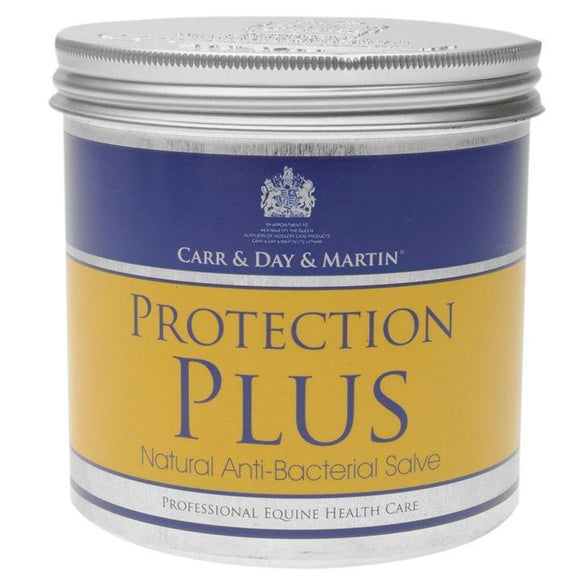 Carr, Day & Martin Protection Plus