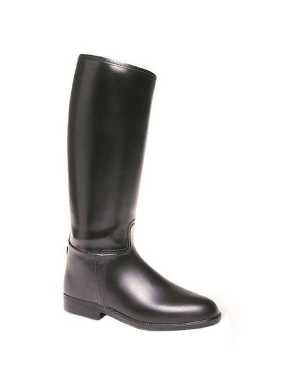 Harry Hall Stylo Start Riding Boot