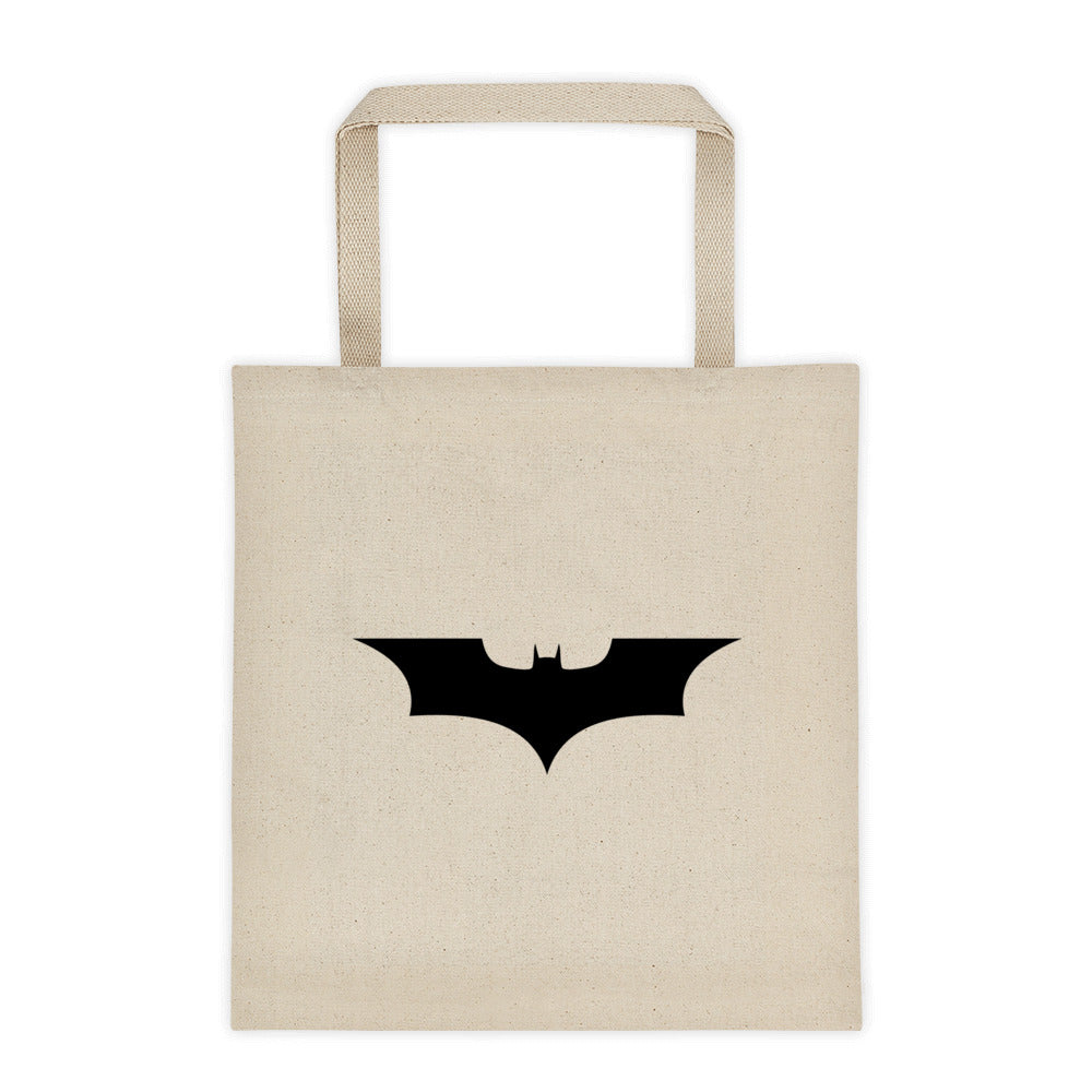 Dark Knight Batman Tote bag