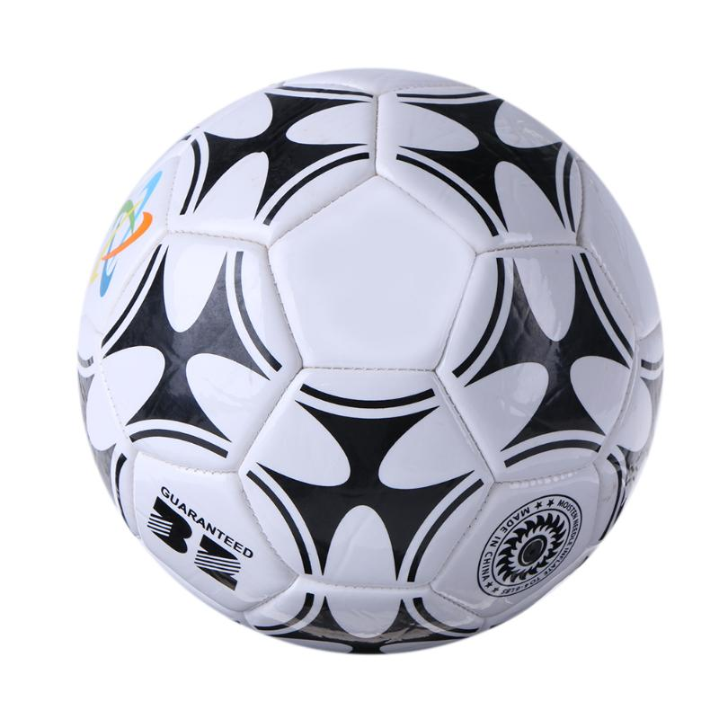 Youth Size 3 Soccer Ball