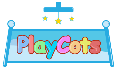 Playcots - Indoor playground and more!