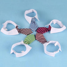 1Pcs Cute Pet Dog Tie