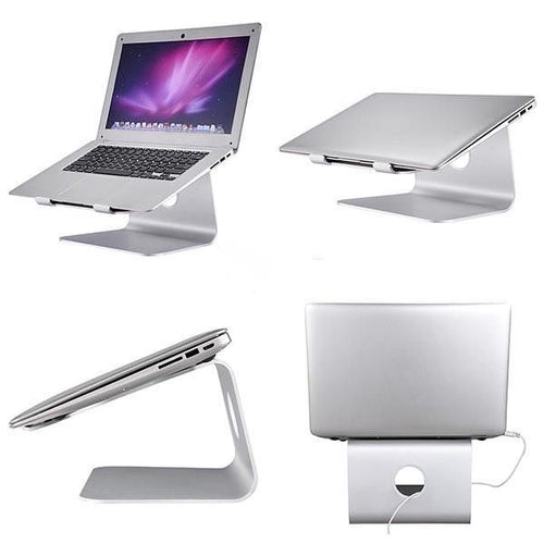 Notebook Laptop Stand Riser iPad