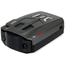 LED Radar Detector Car Speed Testing System
