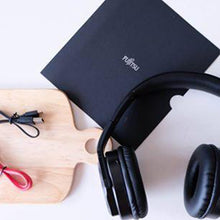 2 in 1 Bluetooth Headphone Speaker
