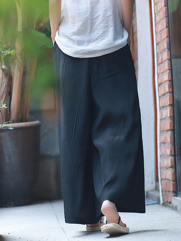 Super Loose Comfortable Pants