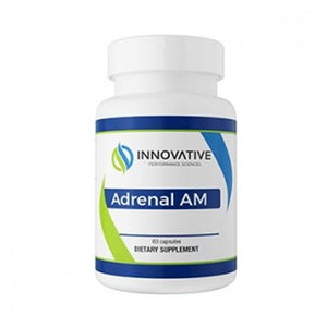 Adrenal AM
