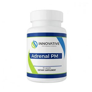 Adrenal PM