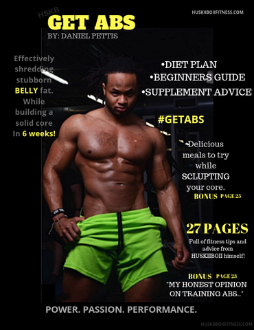 GET ABS eBOOK