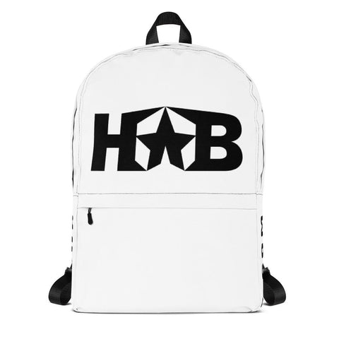HB LIFESTYLE BAG 🎒