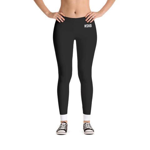 HSKB Leggings